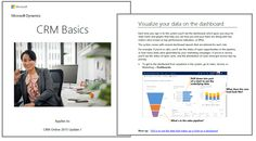 Microsoft Dynamics CRM Online 2015 Update 1 (7.1.0) Product Documentation is Available! - Microsoft Dynamics CRM Team Blog - Site Home - MSDN Blogs
