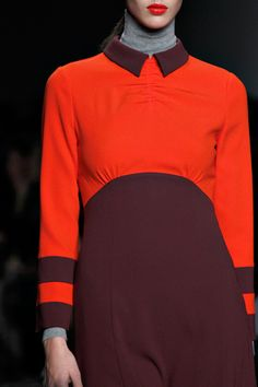 Marc by Marc Jacobs F/W '12