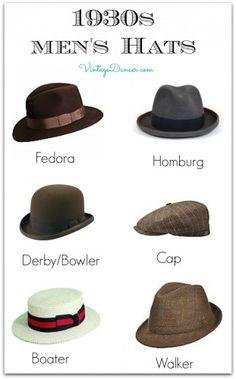 20fccd5077e 132 Best hats images