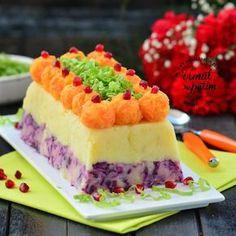 Daha önce hiç Duymadığınız Zeytinyağının Kullanım alanları Enfes Yemek Tarifleri