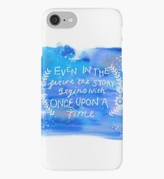 The Lunar Chronicles Space Quote iPhone Case/Skin Iphone Cases Quotes, Iphone Case Covers, Book Phone Case, Space Quotes, Lunar Chronicles, Book Series, Book Quotes, Marissa Meyer, Cinder