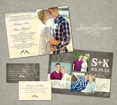 Hey, I found this really awesome Etsy listing at http://www.etsy.com/listing/106246349/wedding-invitation-template