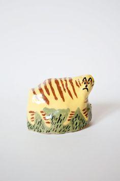 Karin Hagen Ceramics