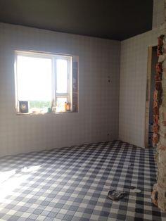 Kitchen floor tiles - Topcer
