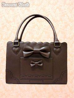 32 Best handbags images  4acdade571b