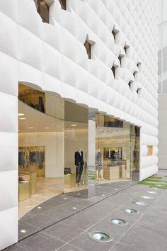 3.1 Phillip Lim – Seoul – Leong Leong