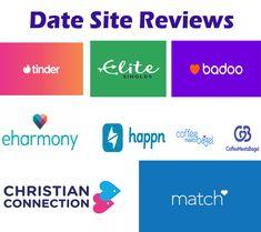 kyssar och dating Christian