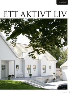Houses 2013 Norwegian Edition  Trivselhus huskatalog Norwegian Edition