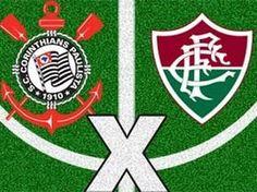 Corinthians e Fluminense começam Brasileirão 2012 com reservas