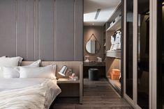 http://www.heycheese.com/73671/7103330/interior/golden-beauty-design-taichung-house