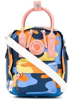 a6e99572a 4451 Best bags images in 2019 | Bags, Purses, Shoulder bags