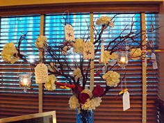 """Photo 27 of Airplanes & Clouds / Baby Shower/Sip & See """"Come Fly with Me"""" Airplane Baby Shower Cake, Baby Shower Cakes, Shower Party, Baby Shower Parties, Travel Baby Showers, Sip And See, Cloud Photos, Krystal, Airplanes"""