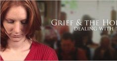 Tips for dealing with grief during the holidays: