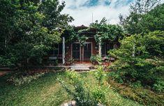 Gitanjali Homestay, Mysore Hampi, Mysore, Modern City, Karnataka, Heritage Site, National Parks, Wildlife, House Styles, Places