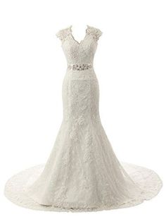 This post for brides, who are definitely not afraid to get a bit more fashion-forward on their wedding day. Take a look at the fashion forward Wedding Dresses a variety of fabrics, different styles and forms. We collected totally unique and trendy wedding gowns, that...