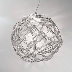 die besten 25 pendelleuchte kristall ideen auf pinterest. Black Bedroom Furniture Sets. Home Design Ideas