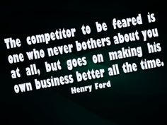 Ford Quotes Captivating Amazing Quote For Entrepreneurs From Henry Ford Repin To Keep .