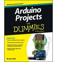 43 best arduino robotics and other mad scientist stuff images on arduino projects for dummies john wiley sons part 9781118551479 fandeluxe Image collections