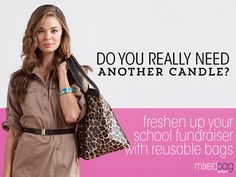 251 Best Fundraising Ideas Images On Pinterest School Fundraisers