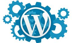 How To Install WordPress on Godaddy