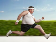 Why Most Runners Don't Lose Weight