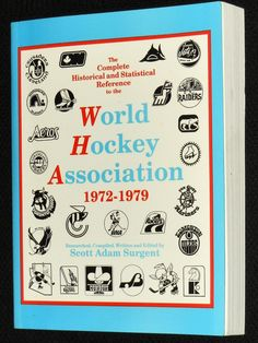 56fb6fcaa 39 Best wha hockey images