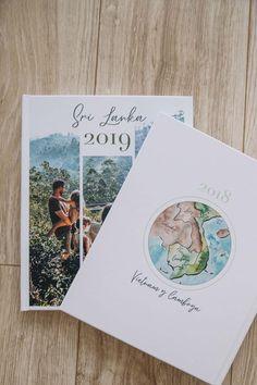 Travel Photo Album, Travel Photos, Album Fotos Digital, Book Cover Design, Photo Book Design, Photo Album Covers, Landscape Photos, Scrapbook Pages, Digital Scrapbooking