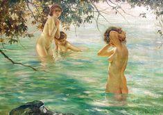 Galerie Jacobsa- Buy Art Online - Online Art Gallery - Paul Emile ...