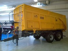 Hledat na Google+ Trucks, Vehicles, Google, Track, Truck, Vehicle, Cars, Tools