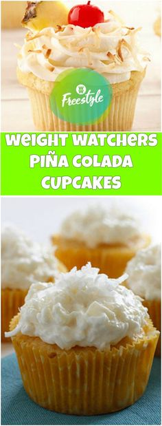 Better Than Sex Cake-Weight Watchers Style - weight watchers cooking Weight Watchers Cupcakes, Weight Watchers Tips, Weight Watcher Desserts, Weight Watchers Breakfast, Spring Desserts, Ww Desserts, Healthy Desserts, Delicious Desserts, Dessert Recipes