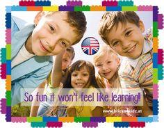 Bricks 4 Kidz Austria Bricks, Austria, Feelings, Learning, Fun, Brick, Study, Lol, Teaching