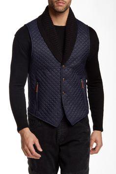 71640d9bb108 13 Best Men's Suits images | Mens suits, Men's suits, Nordstrom rack