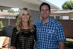 """""""Flip or Flop"""" star Tarek El Moussa is divorcing his wife and co-star Christina El Moussa, but the reality TV personality says that his estranged spouse will always hold a place in his heart.  """"I'll always love Christina,"""" El Moussa asserted to People for its latest issue.  According to the El Moussas"""