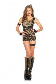 0e8e9dfee73 13 Best Sexy Occupational Halloween Costumes images in 2017 ...