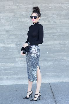 32 Winter Wedding Guest Outfits You Should Try | Fashion / Gowns ...
