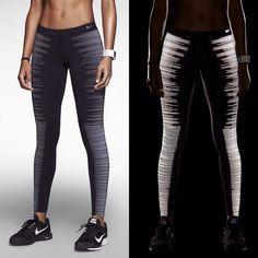I NEEEED these tights!!!!!!!!!!