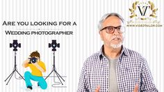 Best Wedding Photography in India by Video Tailor : VTEV03C  We at Video Tailor offer best and quality wedding photography services. Our team has vast experience in wedding photography and videography. To know more about work check this link:- http://www.videotailor.com/our-recommendations/weddings/ #aboutvideotailor #videotailor #weddings #prewedding #photography #videography #photographers #videographers