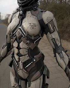 Futuristic, Courir2_bodysuits_wip, Teruyuki and Yuka