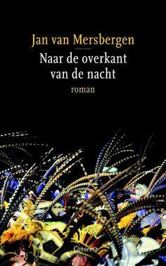 Naar de overkant van de nacht | Jan van Mersbergen Jaba, Comic Books, Reading, Movie Posters, Movies, Romans, Carnival, Films, Film Poster