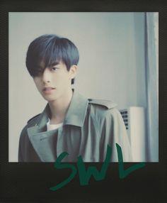 Song Wei Long, Bao, Drama, It Cast, Hearts, Songs, Dramas, Heart