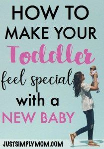 How to Give Toddler Attention With A New Baby. Make them feel special after brin… How to Give Toddler Attention With A New Baby. Make them feel special after bring your newborn home now that they aren't the center of… Continue reading → Mama Baby, Parenting Toddlers, Parenting Advice, Parenting Quotes, Baby Boys, Baby Play, Baby Number 2, Baby Care Tips, Baby Supplies