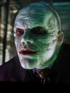 the joker : Gotham