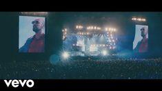 Abel Pintos - El Adivino (En Vivo Estadio River Plate) Concert, Musica, Video Clip, Composers, Strong, Singers, Concerts, Festivals
