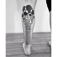#tattoo #татуха #тату #татуировка