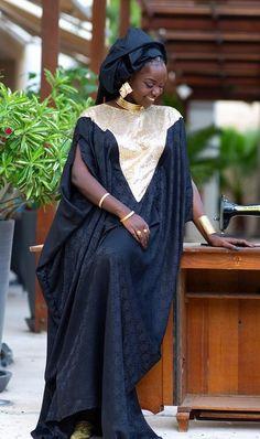 African Print Dresses, African Print Fashion, African Dress, Mode Abaya, Maxi Gowns, Couscous, Kaftan, Ankara, Fashion Models