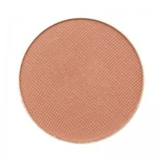 Makeup Geek Eyeshadow Pan - Cupcake - Makeup Geek Eyeshadow Pans - Eyeshadows - Eyes