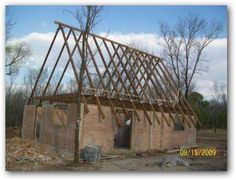 Tree House Plans, Log Homes, Pergola, Castle, Fair Grounds, Construction, Outdoor Structures, Camping, How To Plan
