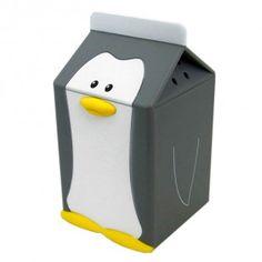 Fridgezoo - Penguin