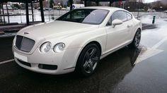 MIL ANUNCIOS.COM - Bentley GT . Bentley gt de segunda mano . Compra-venta de bentley gt de ocasión .