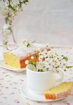 Torta-con-farina-di-riso-119317